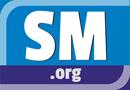 Live SandeepManudhane.org Logo